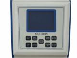 SNJ-1000N Control Panel.jpg