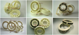 Ceramic bearing-Zirconia