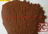 Licorice extract block