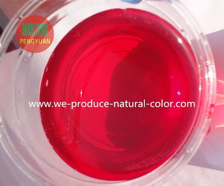 beetroot pigment In this experiment, we will explore the factors that control the process of diffusion in a living cell under a variety of conditions, we will study the release of a.