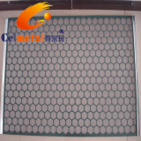Special offer Shale shaker screen for oil drilling Freesampe