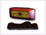 Laser Therapy Device(Belt Type)