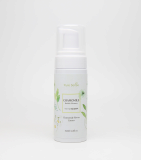 Chamomile Facial Bubble Cleanser