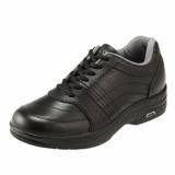 MOOV vibration massage walking shoes M1203