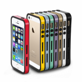 S-TICK Bumper case iphone5/5S