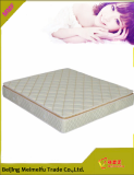 hot selling standard 5 star hotel mattresses price