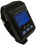 wireless pager system_ wireless call system_ emergency call