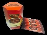 Eco_Tov