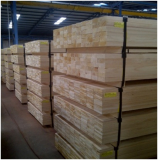 FURNITURE GRADE WOOD _ RADIATA PINE