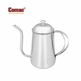 Comac Barista Drip Kettle_700ml__K1_