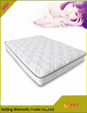 cheap double mattress sizes