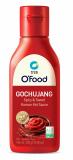Gochujang Spicy _ Sweet Korean Hot sauce