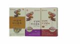 Giunchan our meal series _ChungCheong Fair_Republic of Korea_