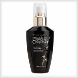 Gold Rush Liquid Trouble Care Cleanser