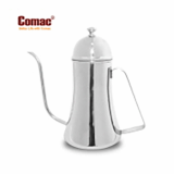 Comac Olivia Drip Kettle_900ml__K2_