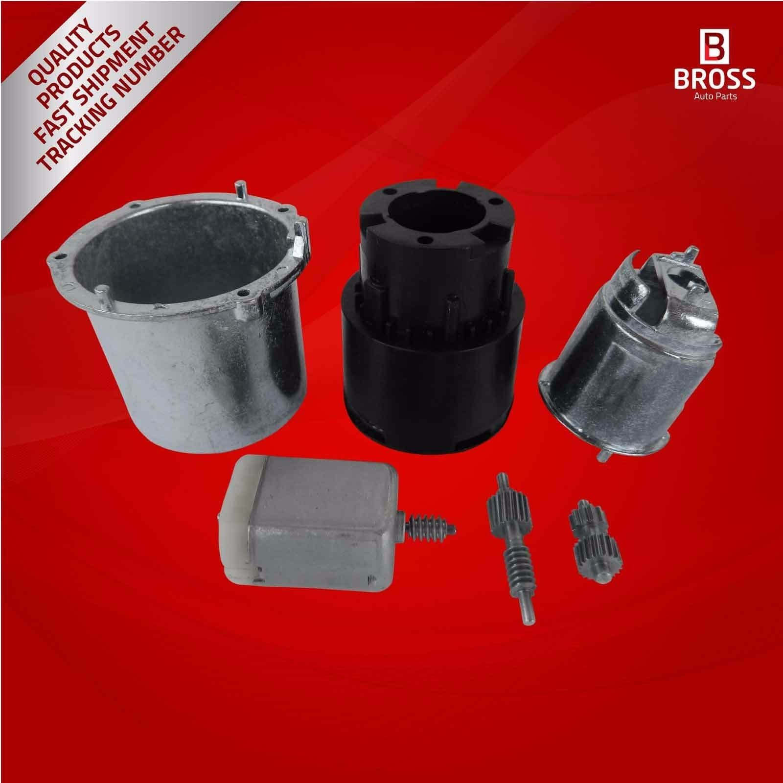 Quality Products From Turkey Expedited Shipment In 1 Day