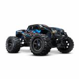 Traxxas X_Maxx Monster Truck TRA77076_4