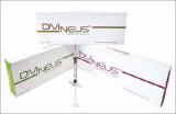 Divineus