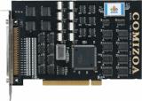 PCI DAQ - COMI-SD404 (PCI Based Digital I/O Board)