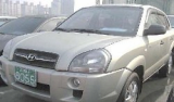 used car of Korea