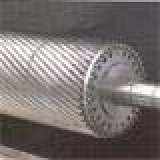 shearing cylinders  : shearing cylinders for textile(fabric) or leather shearing