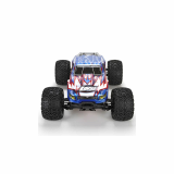 Losi LST XXL2_E RTR AVC 1_8 Electric 4WD MT LOS04004