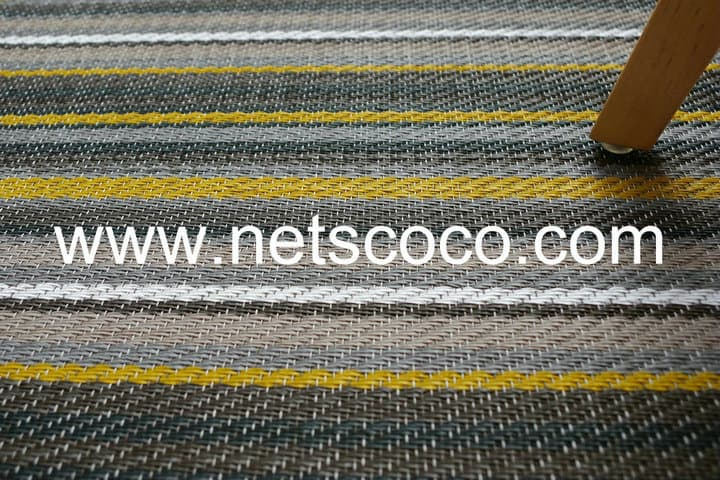 Woven Vinyl Flooring, Woven Vinyl Flooring Supplier, Woven Vinyl Flooring Suppliers, Woven Vinyl FLooring Manufacturer, Woven Vinyl Floor Ties, Woven Vinyl Floor Ties Supplier,Woven Vinyl Flooring Covering, Woven Vinyl FLooring Covering Supplier, Woven Flooring, Woven Flooring Supplier, Woven PVC Flooring Supplier,hopstial flooring, hospitality flooring supplier, woven vinyl carpet, woven vinyl carpet supplier,Flooring, Flooring Supplier,