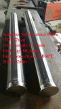 Stainless Steel Lateral Arm