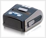 Mobile Printers -DPP-350