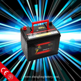 Lead acid battery from CHINA