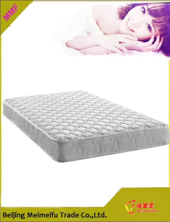 full size mattress dimensions