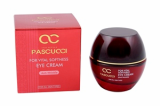 [KOREAN] PASCUCCI VITAL SOFTNESS EYE CREAM
