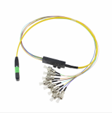 MPO_MTP Harness Cable Assemblies