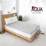 AQUA Warming and Cooling Pad