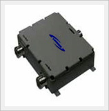 Duplexer GSM1900(1850 ~ 1910 / 1930 ~ 1990 MHz)