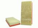 MITSUBISHI Air Filter MR127078[CAR-WORLD]