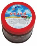 Sweet Rice Gochujang