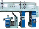 1st rewinding and coating unit.jpg