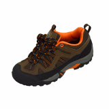 FOOTECH Shoes for tracking