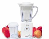 Powerful food mixer(SMX-W25)