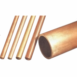 Copper _ Copper Alloy Tubes and Pipes