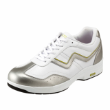MOOV Vibration massage walking shoes M1502