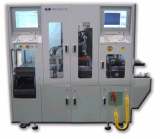 Auto Solder Ball Placement System BPS-6200