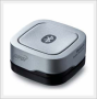 Music Link S (WFG-200)