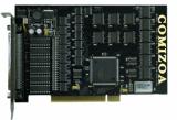PCI DAQ - COMI-SD414 (PCI Based Digital I/O Board)