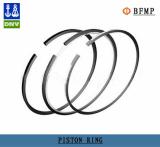 DAIHATSU DC-17(E) Piston ring