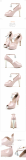 morpho_pink.jpg