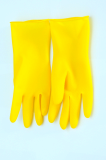 Mini M Yellow 2.JPG