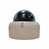 1080P IR IP68 Proof FHD CAMERA --60-