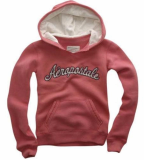 hoodies-jacket-sweatshirts-knitting clothing